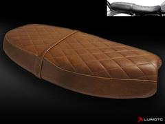 Vintage | Curve Top Чехол на сиденье