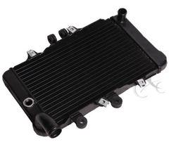 Радиатор для Honda Bros 400 88-90