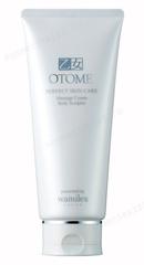 Крем массажный для моделирования тела (Otome | Perfect Skin Care | Massage Cream Body Sculptor), 130 мл