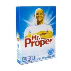 MR PROPER Универсал с отбеливателем, 400гр