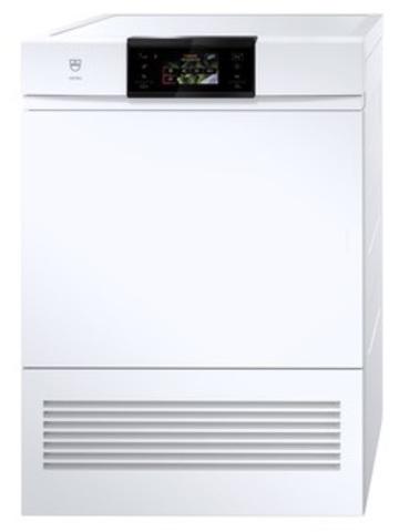 Сушильная машина V-ZUG AdoraDry V6000