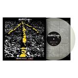 Автограф / Каменный Край (Clear Vinyl) (LP)