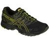 Кроссовки внедорожники Asics Gel Sonoma 3 мужские распродажа