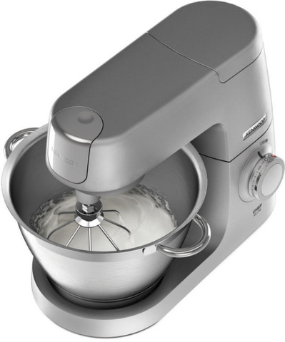 Кухонная машина Kenwood KVC5300S