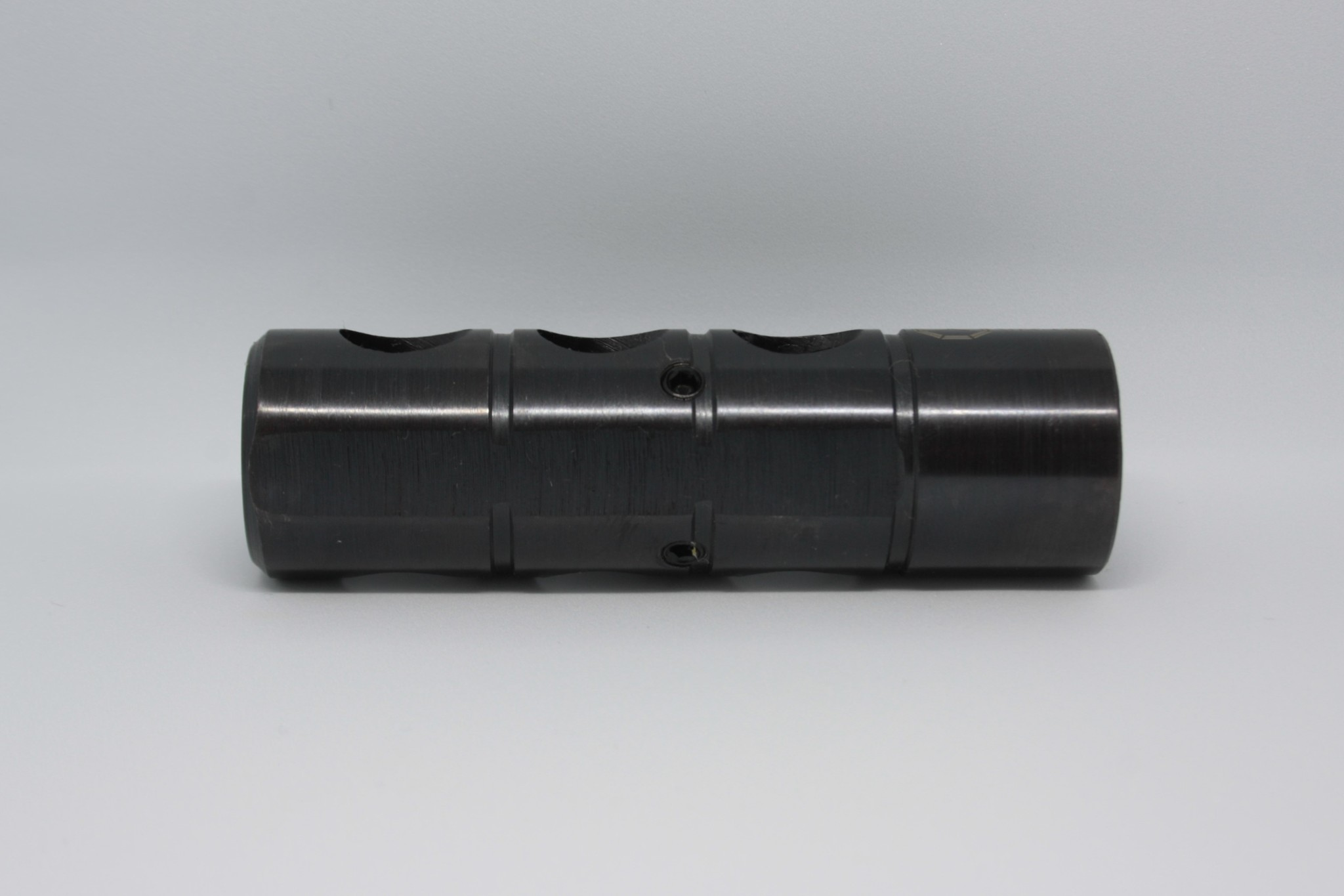 ДТК VR-06