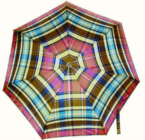 Зонт микро Guy de Jean 2001-1