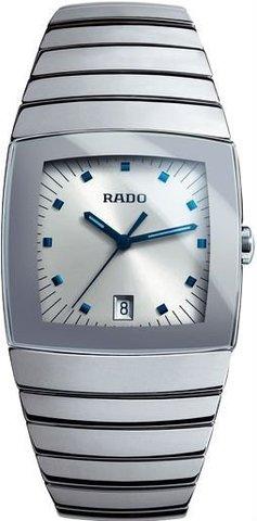 RADO R13719102
