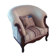 кресло RV11186-1