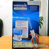 Ирригатор Waterpik WP-70E2 купить