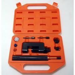 Универсальный инструмент для расклепывания и заклепывания цепи, Accel (Taiwan)