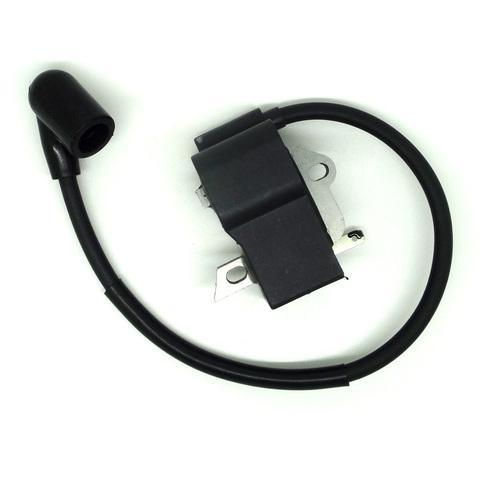 Катушка зажигания ( магнето ) для бензокосы Husqvarna 125L, 125R, 128L, 128R .