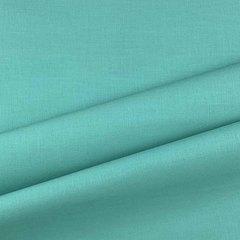 Ткань для пэчворка, хлопок 100% (арт. AL-M040)