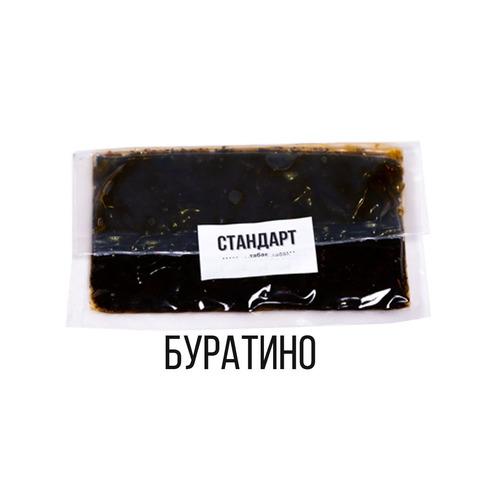 Табак СТАНДАРТ 100 г Буратино