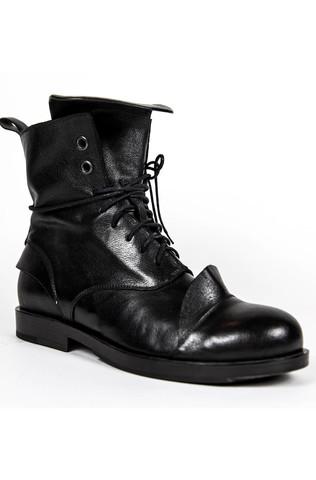 мужские ботинки купить