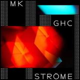 Martin Kohlstedt / GewandhausChor STROME (LP)