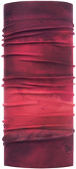 Бандана-труба летняя Buff Rotkar Pink