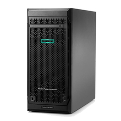 Сервер HPE ProLiant ML110 Gen10 Bronze 3104 (P03684-425)