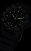 Купить Наручные часы Traser P6600 AUTOMATIC PRO 100267 (нато) по доступной цене