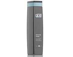 daily shampoo - шампунь для натуральных волос. мягкий шампунь для ежедневного использования 250 мл