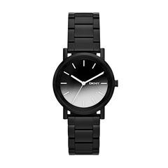 Наручные часы DKNY NY2184