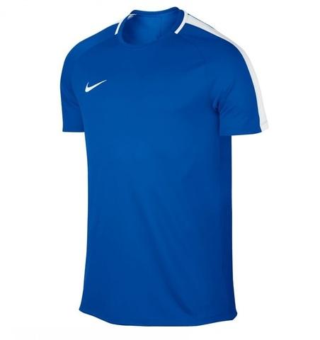 Футболка Nike Dry Academy Football