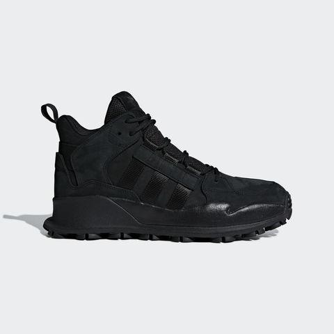 Кроссовки мужские adidas ORIGINALS F/1.3 LE