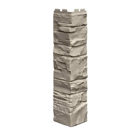 Угол наружный Vox Solid Stone Lazio