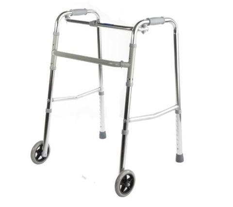 Ходунки-опоры R Wheel