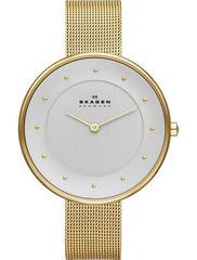 Женские часы Skagen SKW2141