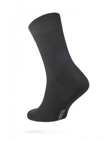 Мужские носки Comfort 6С-18СП (махровая стопа) рис. 000 DiWaRi