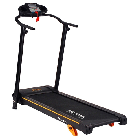 Optima Fitness OptiTrack 10