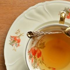 Ароматизатор TPA Earl Grey Tea