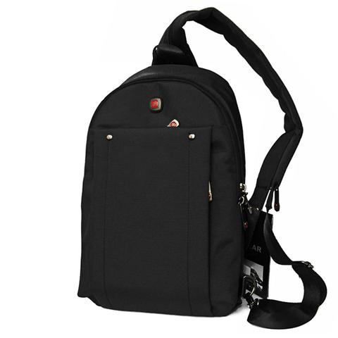 Рюкзак Swissgear однолямочный