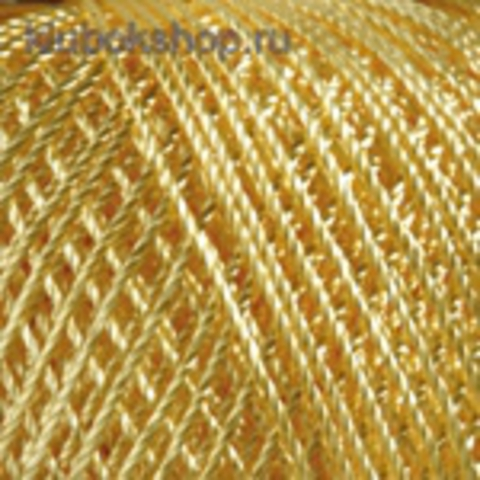 Пряжа Tulip (YarnArt) 463 Желтый, фото