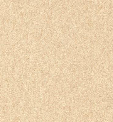 Обои Aura Texture World H2991703, интернет магазин Волео