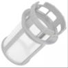 Фильтр сливной для посудомоечной машины Indesit (Индезит) - 256571