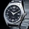 Купить Мужские часы CASIO EDIFICE EF-121D-1AVEF по доступной цене