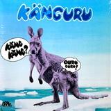 Guru Guru / Kanguru (LP)