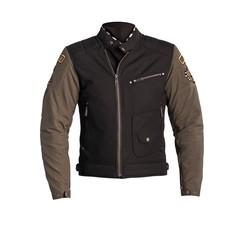 Ridley / Черно-коричневый