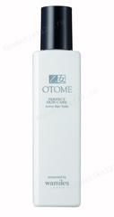 Тоник против выпадения волос для женщин (Otome | Perfect Skin Care | Active Hair Tonic), 48 мл