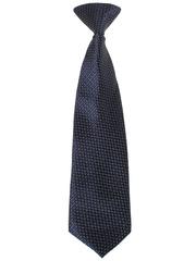 7585-61 галстук темно-синий