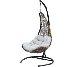 Подвесное кресло Wind Coffe