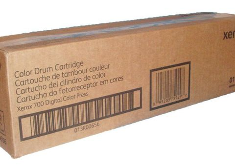 Фотобарабан Drum Color Xerox DC 700 Pro 013R00656