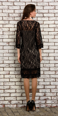 Платье З147-216