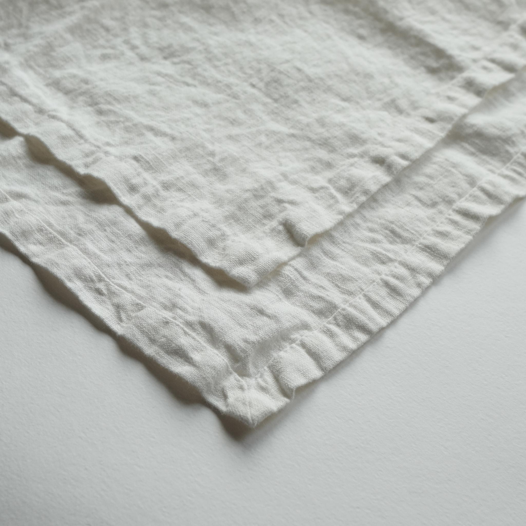 цвет белый