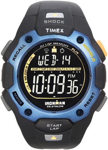 Купить Наручные часы Timex T5F841 по доступной цене