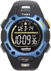 Наручные часы Timex T5F841