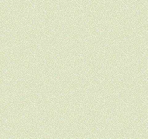 Обои Loymina Sialia Q7 005, интернет магазин Волео