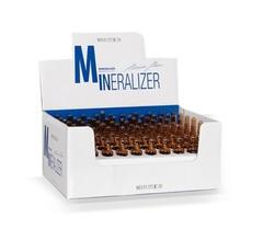 SELECTIVE olio mineralizer - минеральное масло 60*10мл