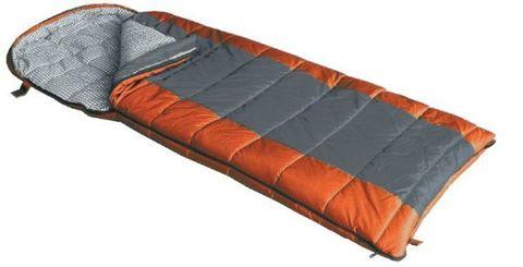 Спальный мешок-одеяло RockLand Itcool Plus